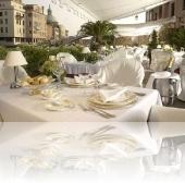 Hotel Principe 2
